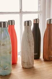 s u0027well 17 oz satin water bottle urban outfitters