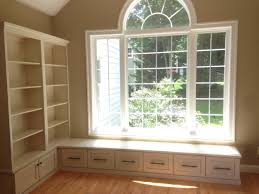 kitchen cabinet refacing ma kitchen remodeling company in bucks county pa capital kitchen
