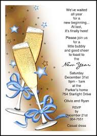 New Year Invitation Card 47 Best Holiday Party Invitations Images On Pinterest Invitation