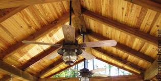 cheap rustic ceiling fans perfect rustic ceiling fans home lighting insight