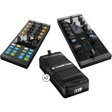 native instruments massive vsti v1 3 1 x32 x64 setup key rar
