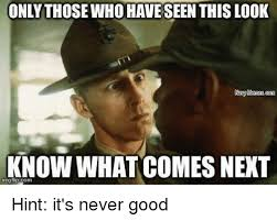 Navy Memes - 25 best memes about navy memes navy memes