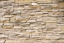 cool stacked stone wall decorations ideas inspiring cool with