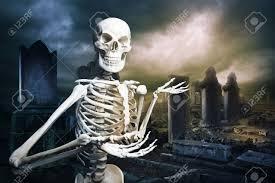 halloween stock footage how to diy halloween graveyard crypt home family hallmark the