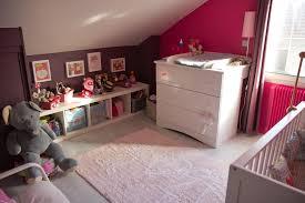 chambre jolis pas beaux jolis tapis pour tout petits canals à voir