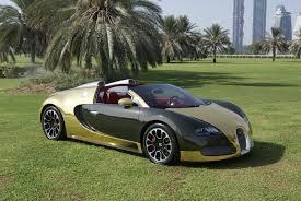 gold bugatti wallpaper bugatti veyron grand sport vitesse black and gold chrome foilacar