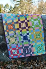 263 best easy quilts images on easy quilts animal