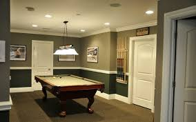 Games For Basement Rec Room by Low Profile Lighting For Basement Rec Room Low Profile Lighting