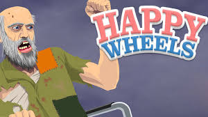 happy wheels hacked full version all 25 characters about the happy wheels hacked full