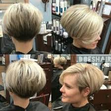 is a wedge haircut still fashionable in 2015 20 pretty hairstyles for thin hair 2018 pro tips for a perfectly