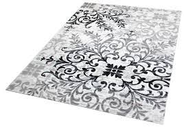 teppiche u0026 teppichboden und andere wohntextilien von sanat hali