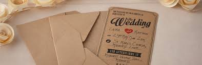 wedding invitations in wedding invitations wedding