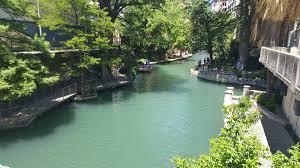 Channel 4 San Antonio Texas Bicycling For Breath Days 276 279 May 1 4 2017 San Antonio Tx