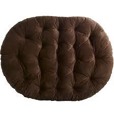 furniture patio furniture pier 1 imports pier 1 chair cushions