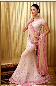 indian bridal dresses pictures pics images photos 2013 bridal