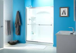 Sterling Shower Doors Parts Replacement Shower Doors Parts For Uk Mobile Homes Sterling Door