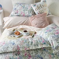 Kohls Queen Comforter Sets Best 25 Lauren Conrad Bedding Ideas On Pinterest Diy Wall