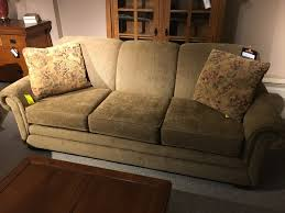 600 schnadig sofa allegheny furniture consignment