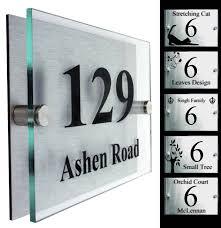 home name board design door office door name plates emejing home number plate design