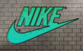 nike iphone wallpapers hd wallpaper wiki