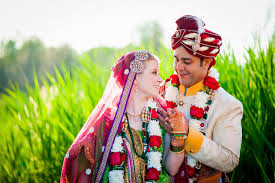 Wedding Photographers Chicago Kasia U0026 Salil Indian Wedding Photography Chicago Chicago