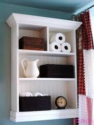 Wooden Vanity Units For Bathroom by Bathroom Storage Bathroom Cupboards Freestanding Kitchenette