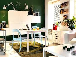 small dining room decorating ideas impressive modern concept inspiring small dining room decorating