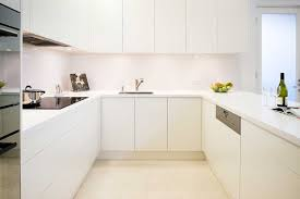 kitchen cabinet door styles australia kitchen cabinets cupboards drawers melbourne rosemount