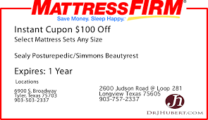 mattress firm black friday 2017 mattress firm black friday 2012 mattress