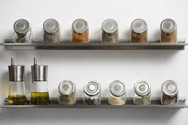 kitchen cabinet plate rack storage kitchen kitchen wall storage kitchen storage drawers food