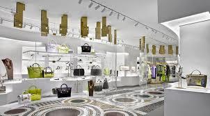 Home Design Store Miami Versace Miami Design District
