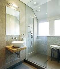 bathroom sink design bathroom sink bathroom sink designs pictures sinks in photos of