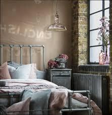chambre style vintage chambre deco deco chambre style vintage