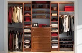 doorless closet ideas whlmagazine door collections