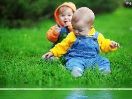 santabanta greetings congrats baby birth congratulations e cards