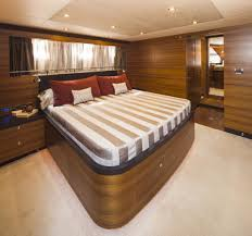 images about yachts boat interior ideas on pinterest yacht and