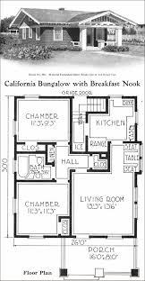 small bungalow floor plans california bungalow floor plans ahscgs com