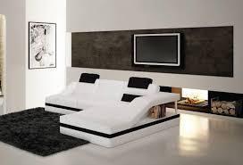 divanetti bar divanetti ecopelle economici 100 images napoli divano con