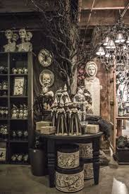 antique halloween flying witch background best 25 halloween displays ideas on pinterest simple halloween