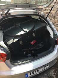 nissan kaski car guide bikebox online