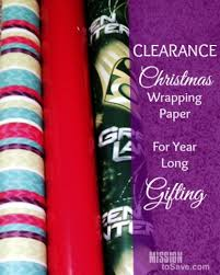 discount christmas wrapping paper buy christmas clearance wrapping paper now to use all year