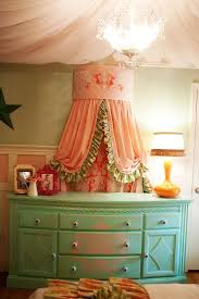 78 best my color obsession images on pinterest wonderland kid my garage sale masterpiece