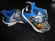 Iron Man Light Up Shirt Captain America Shoes Ebay