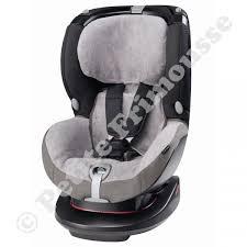 housse eponge siege auto bebe confort bébé confort housse eponge pour siège auto ru achat vente