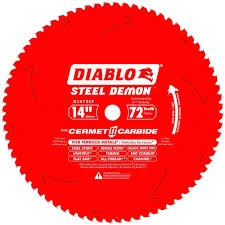 Circular Saw Blade For Laminate Flooring Diablo 12 In X 16 Tooth Polycrystalline Diamond Pcd Tipped
