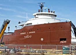 report 171 workers at superior shipyard had lead poisoning