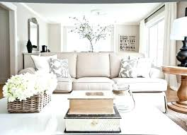 luxe home interiors luxe home interiors decoration creative realfoodchallenge me