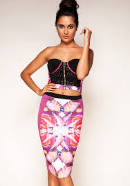 clothing 2 pieces u0027tania u0027 marble print 2 piece