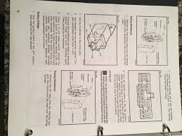 94 pantera repair manual page 3 arcticchat com arctic cat forum