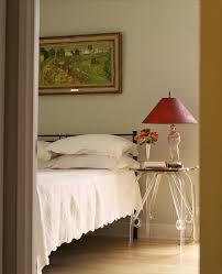 Schlafzimmerm El Ikea 22 Interessante Ideen Für Nachttische Ideen Top